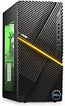 Dell G5 Gaming Desktop (i7-10700F 16GB 1TB SSD GTX 1660 Ti)