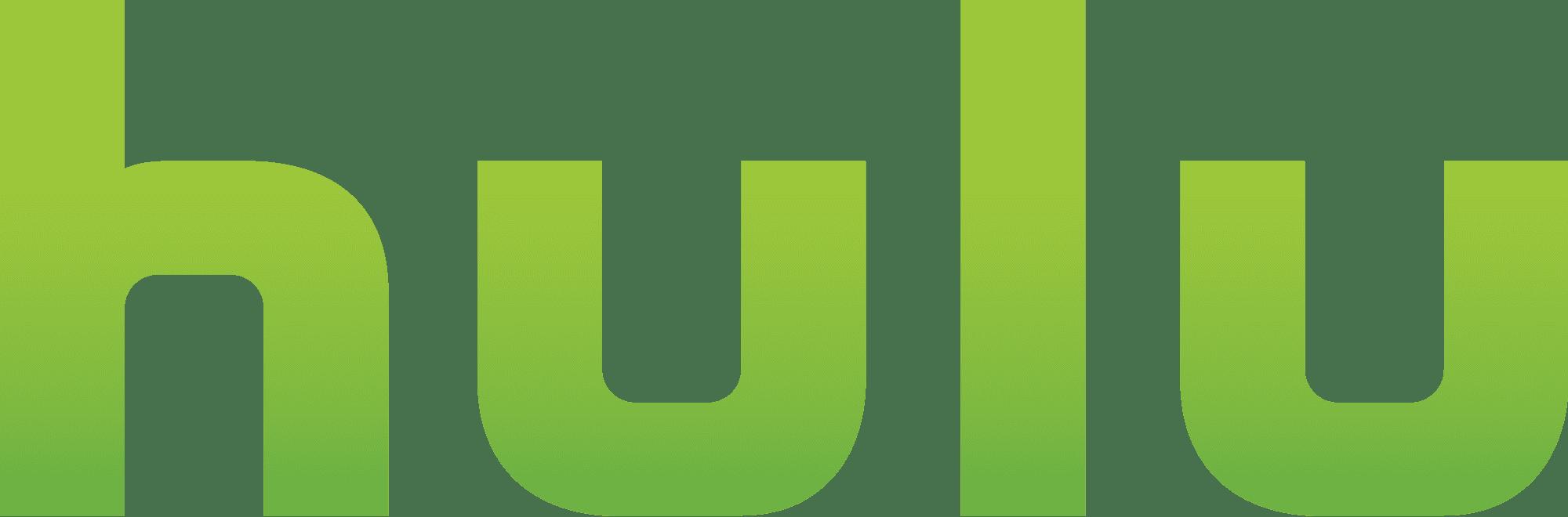 Hulu Black Friday Sale