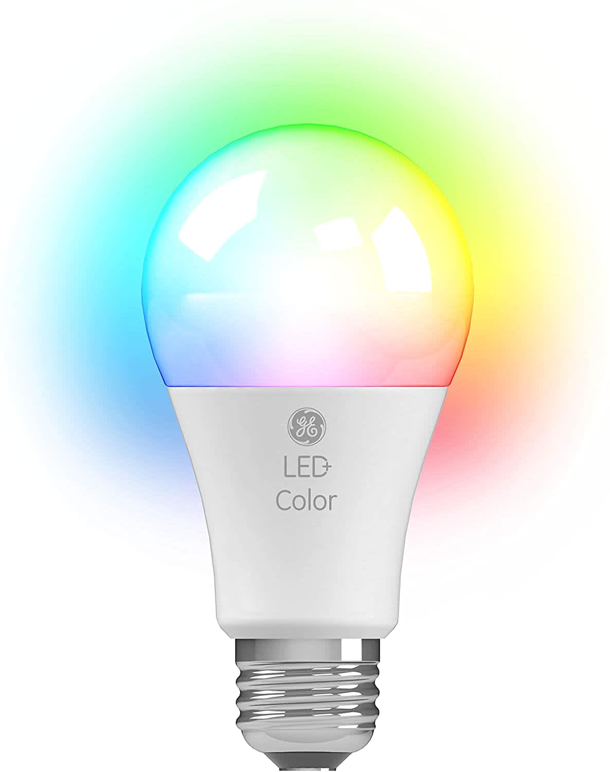 GE Smart Light Bulbs, Switches and Indoor Grow Lights