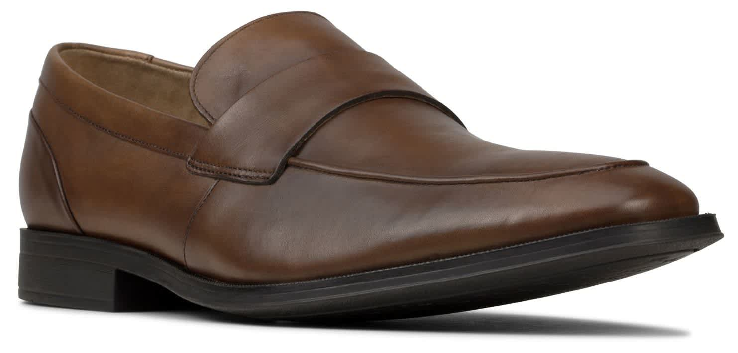 Clarks Men's Gilman Free Loafers