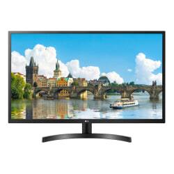 "31.5"" LG 32MN530NP-B 1080p FHD 75Hz FreeSync IPS Monitor"