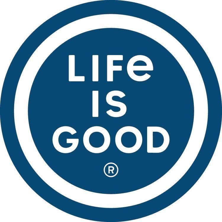 Life Is Good Black Friday Sale
