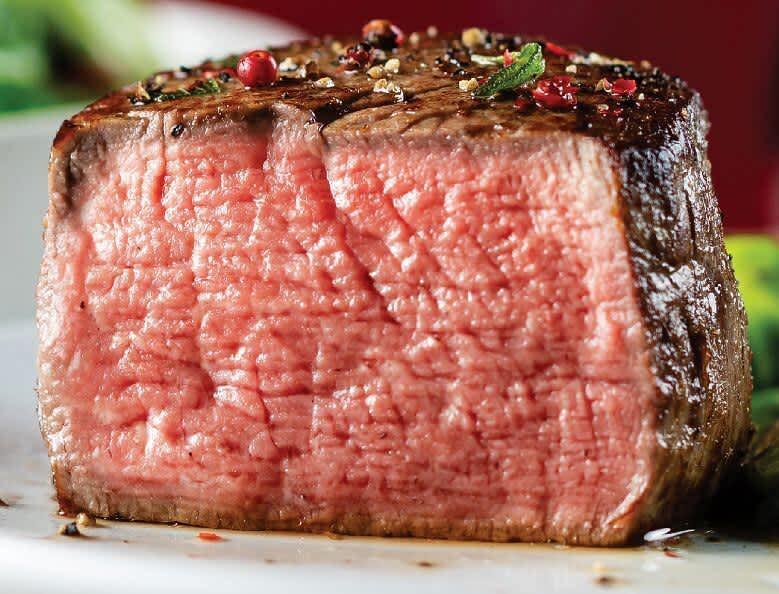 Omaha Steaks Cyber Monday Sale