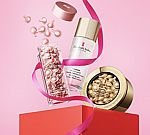 Elizabeth Arden -  30% Off Sitewide  +  Free Gift w/ Purchase