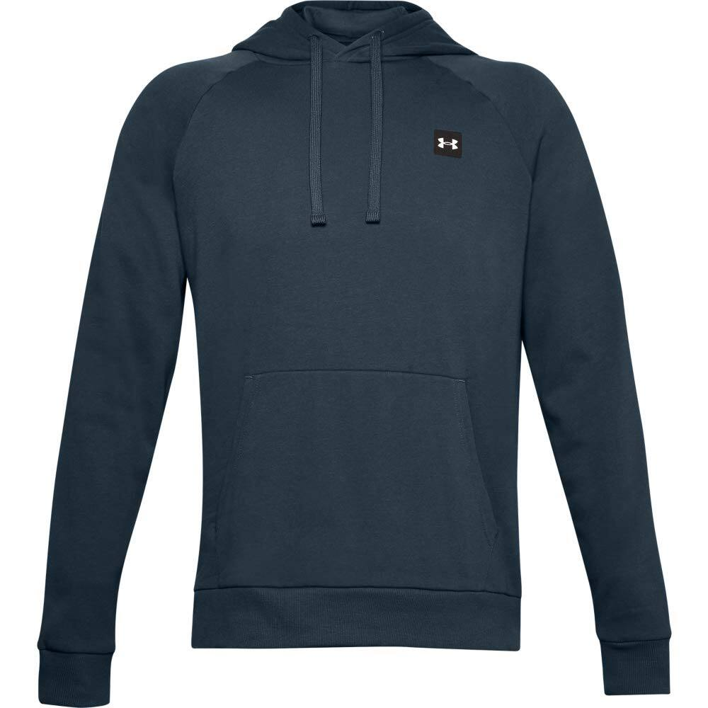 Amazon: Select Under Armour Men's & Women's Clothing