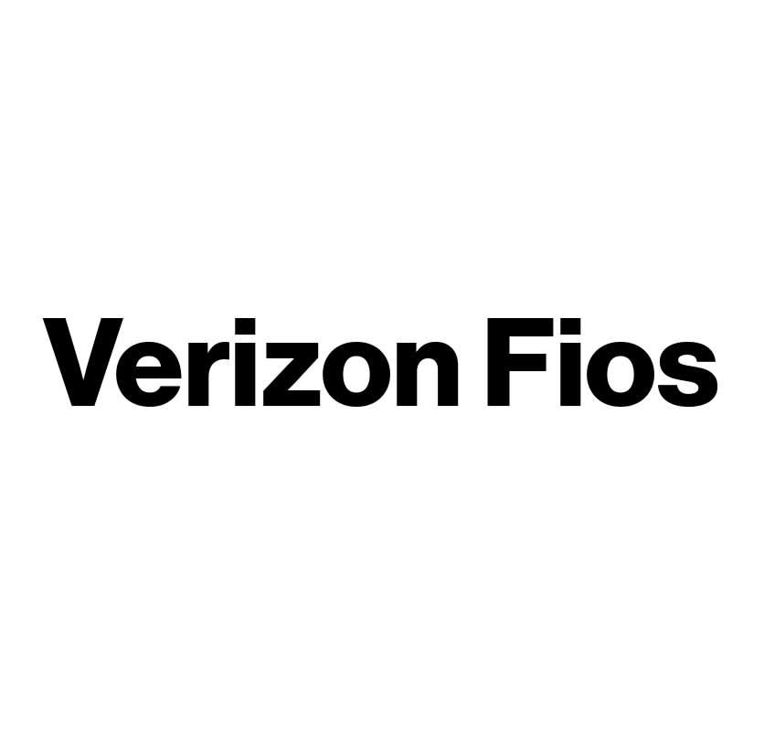 Verizon Fios Cyber Monday Deals