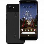Google 64GB Pixel 3a XL Smartphone (Unlocked)