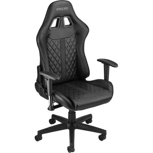 Spieltek 100 Series Gaming Chair