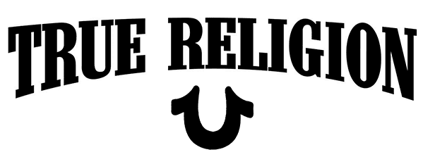 True Religion Cyber Monday Sale