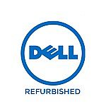 Dell Refurbished - 48% Off Any Item + Free Shipping