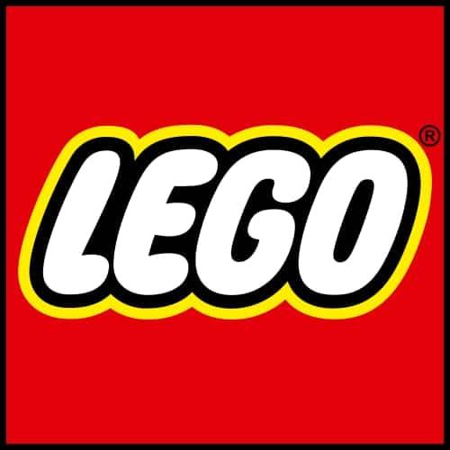 LEGO VIP Members: $20 Reward Coupon for