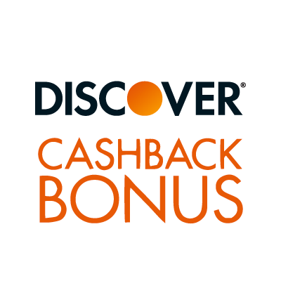 Discover Cardholders: Redeem Cashback Bonus for Apple Gift Cards w/ Added Value of