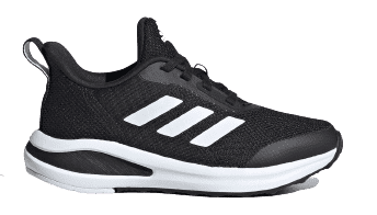 adidas Kids' 2020 Running Shoes