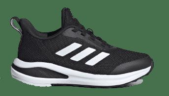 adidas Kids' 2020 Running Shoes