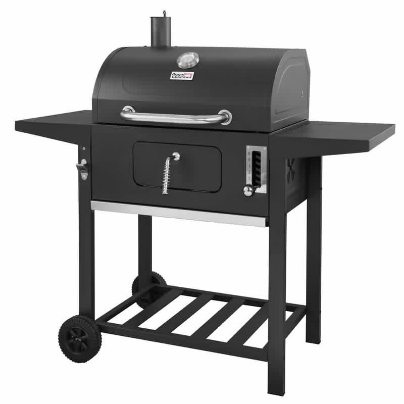 Cyber Week Grill Deals at Wayfair