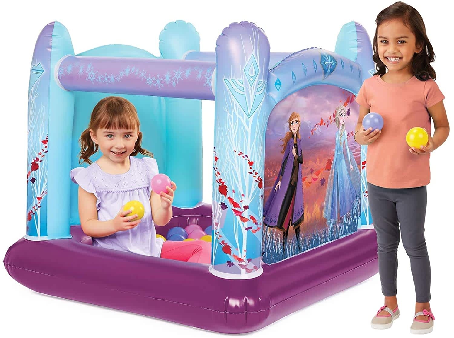 Princess Toys & Accessories at Amazon
