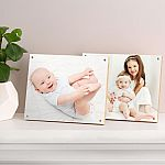 5 Free 4x6 Photo Prints + Free Same Day Pickup @ Walgreens