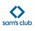 (Starting 12/5): Sam's Club - December Saving Weeks