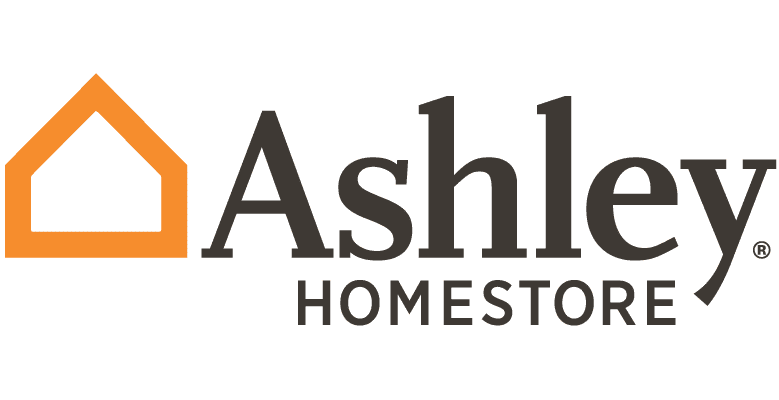 Ashley Furniture HomeStore Cyberweek Sale