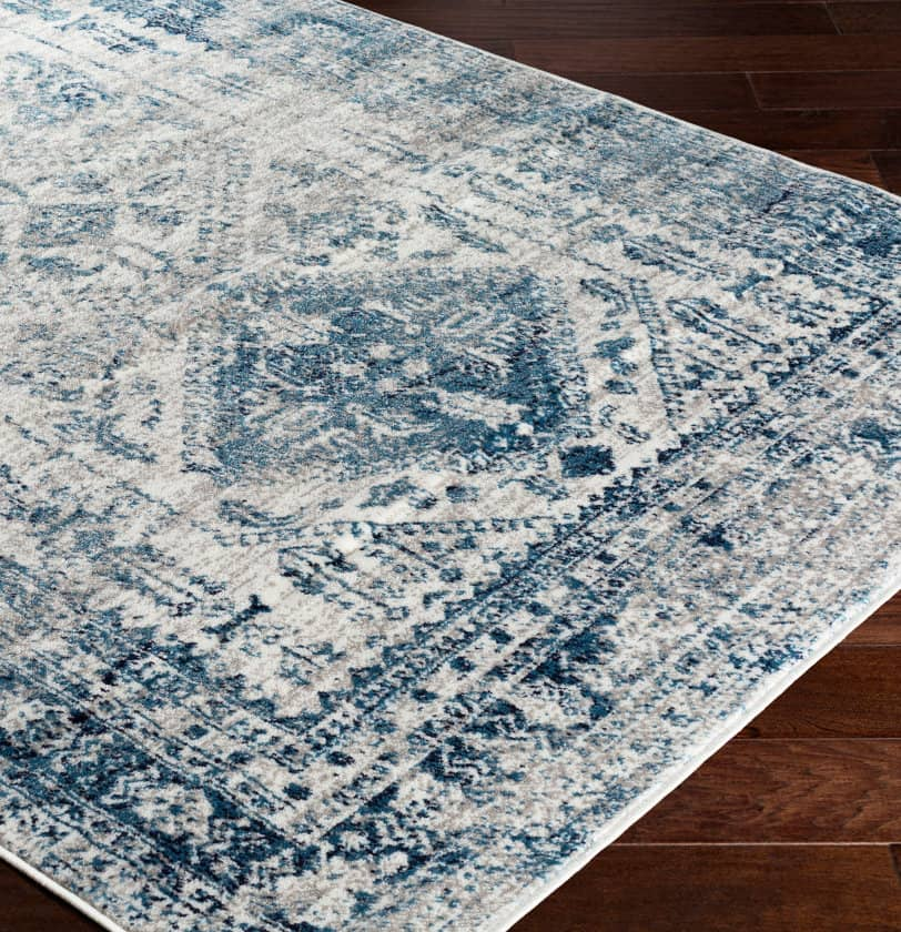 Rugs at Ashley Furniture HomeStore