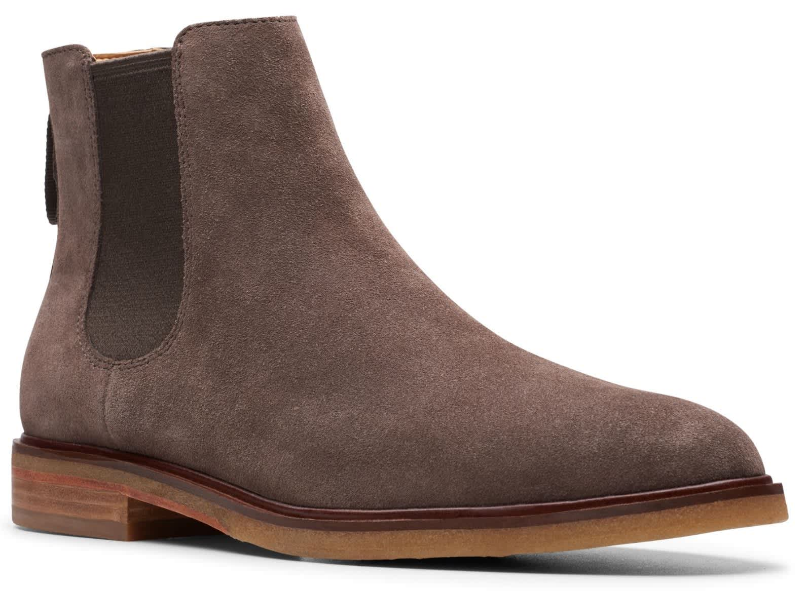 Clarks Extended Cyber Monday Event