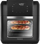 Insignia 10 Qt. Digital Air Fryer Oven