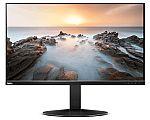 Lenovo ThinkVision P32u-10 32 Inch Wide UHD 4K Adobe RGB Thunderbolt 3 Monitor