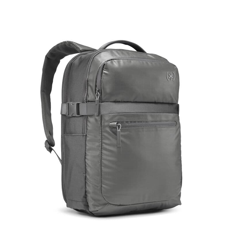 Speck Laptop Backpacks: Travel Backpack $30, Prep Backpack $10, Business Backpack