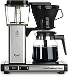 Technivorm 59691 KB Coffee Brewer