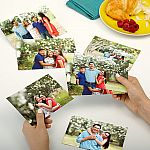 Walgreens - Free 8x10 Enlargement