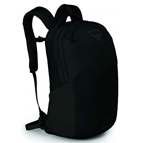 Osprey Centauri Laptop Backpack