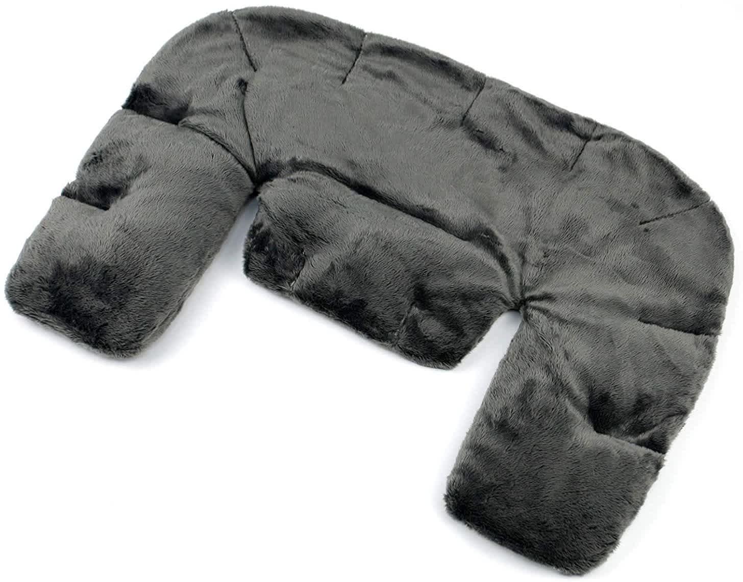 EXF Aromatherapy Neck & Shoulder Pad Wrap