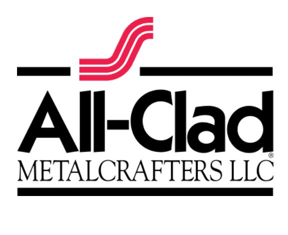 All-Clad Cyber Week Sale