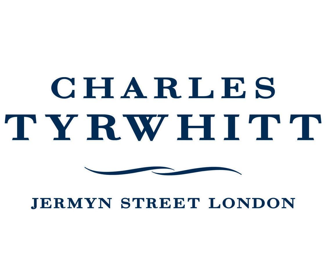 Charles Tyrwhitt Sale