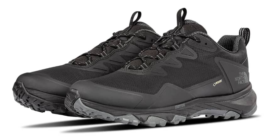 The North Face Ultra Fastpack III Gore-Tex Shoes