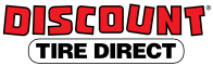 Discount Tire Direct Flash Sale: Set of 4 Select Tires (various brands)