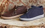 Easy Spirit - extra 40% off Boots and Booties + extra 20% off