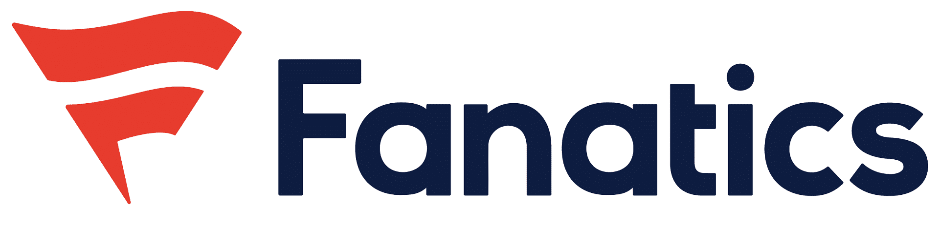 Fanatics Clearance Sale