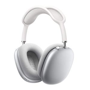 补货!Apple AirPods Max 新款头戴式耳机