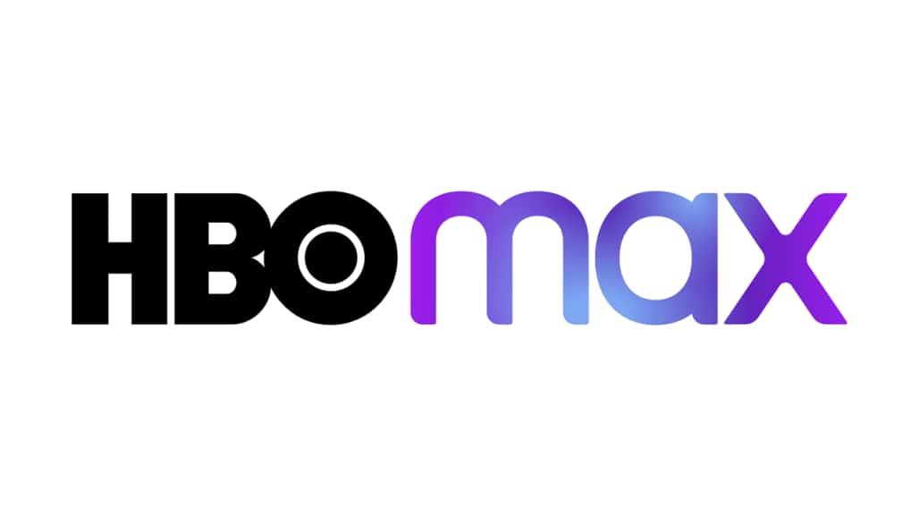 Hulu Subscribers: 1-Week HBO Max Trial