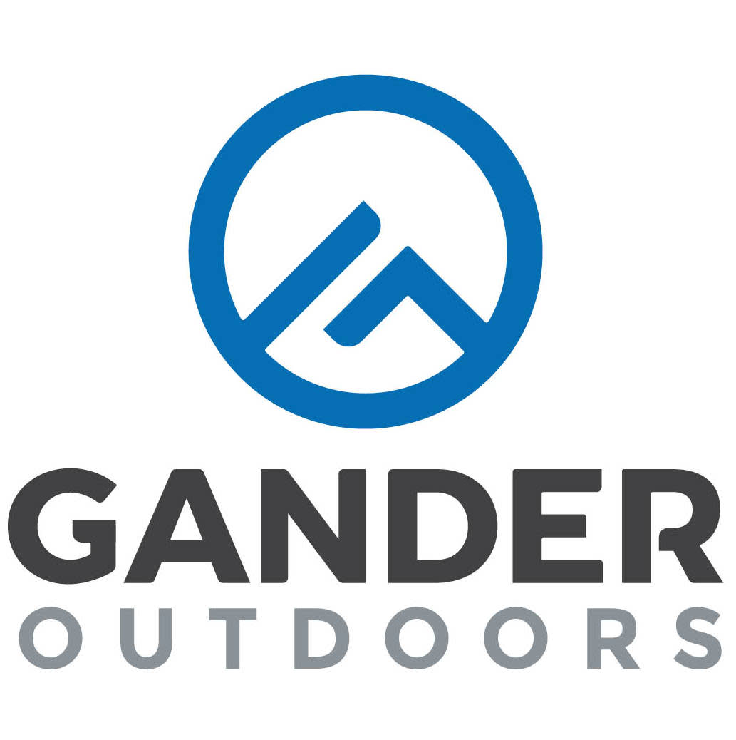 Gander Outdoors Year-End Clearance