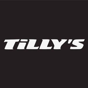 Tilly's 美国官网现有精选清仓区鞋服低至额外3折促销