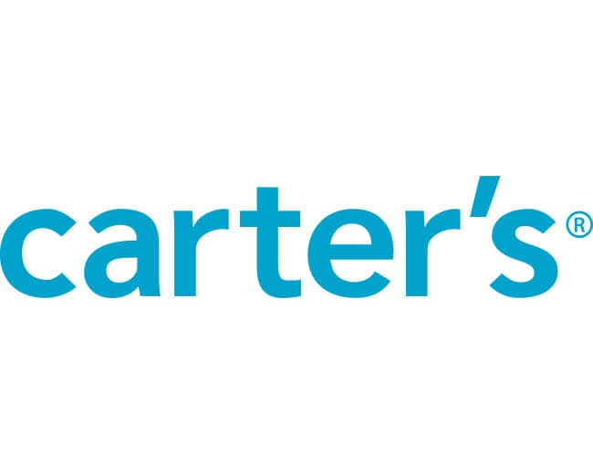 Carter's Winter Clearance Event