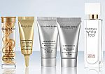 Elizabeth Arden - Free 5-Pc Gifts with $75 Purchase