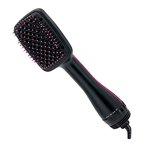Revlon One-Step Hair Dryer & Styler