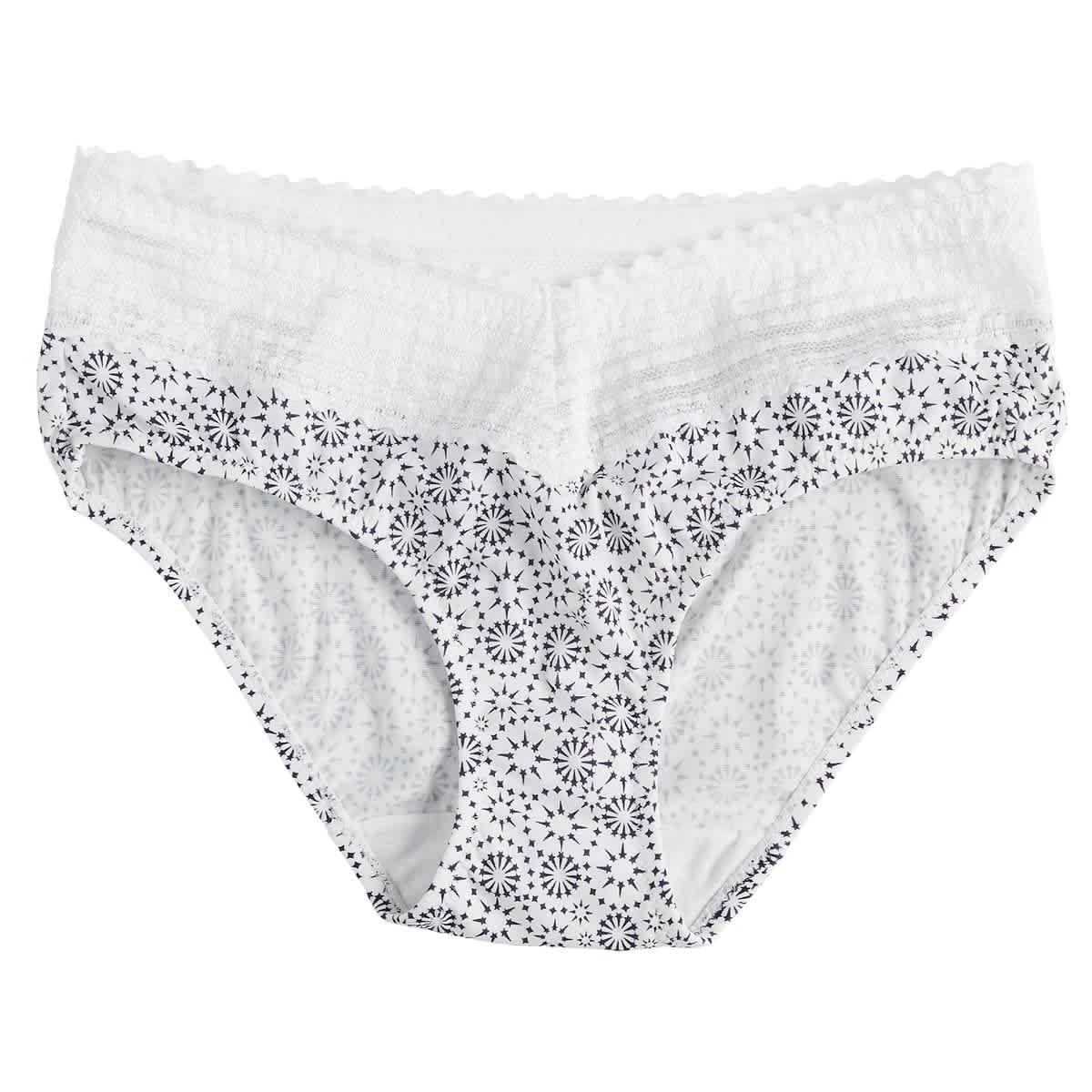 Women's Panties at Kohl's