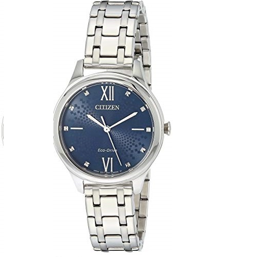 Citizen Dress Watch (Model: EM0500-57L)