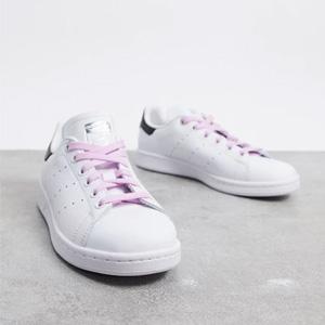 ADIDAS ORIGINALS Stan Smith女款休闲鞋