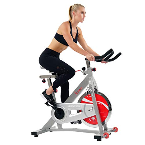 Sunny Health & Fitness 室内健身单车
