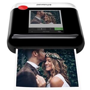 Zink Polaroid Pop 2.0 拍立得相机